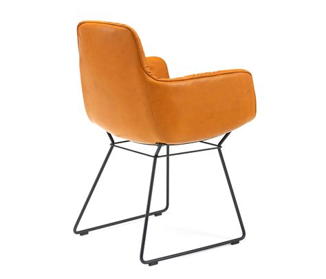 freifrau leya armchair high leya armchair high conference chairs from freifrau