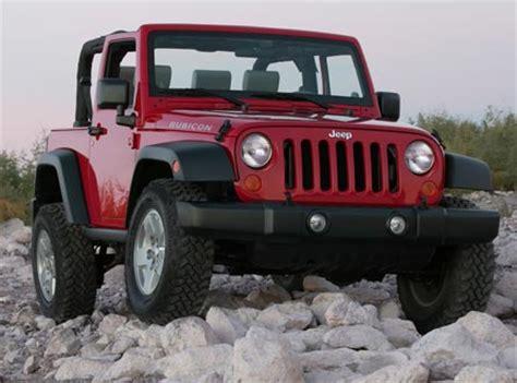 Towing Capacity Jeep Wrangler Tow Capacity 2011 4 Door Wrangler Unlimited Sport Autos Post