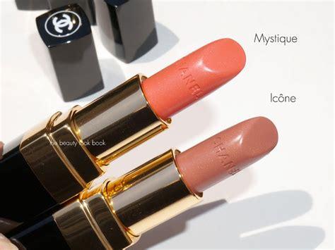 Channel Secret Lipstick chanel fall 2013 coco shine and coco instinct secret ic 244 ne and mystique the