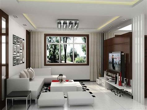 middle class home interior design indian middle class home interior design indian home