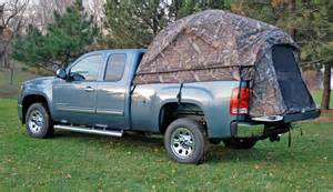 pickup truck awning truck tent wallpapers gallery