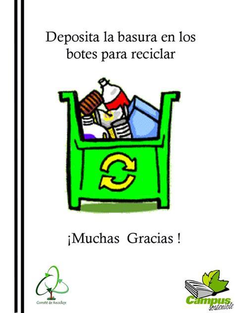 productos elaborados de reciclaje productos elaborados de reciclaje