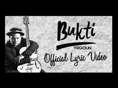 download mp3 bukti cover bukti vrgoun mp3 video download stafaband