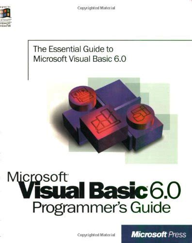 tutorialspoint vb 6 0 dll useful resources