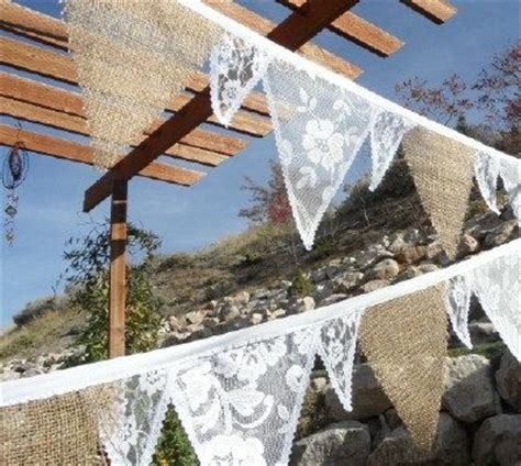 Baru 99 Bridal Shower Rustic Bunting Flag Banner 310 Best Images About Chic And Rustic Bridal Shower