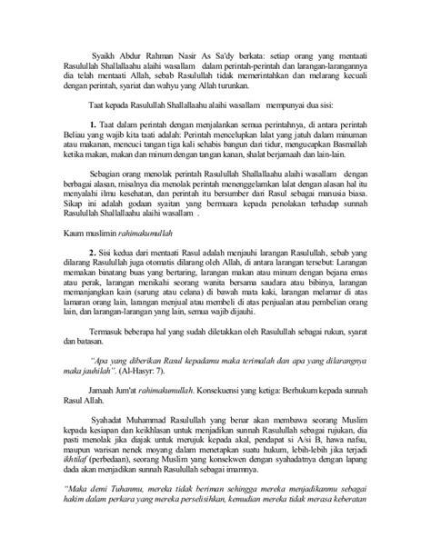khotbah jumat kompilasi khutbah jumat 1