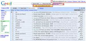 Inbox mass php mailer php how to hack someones myspace inbox php