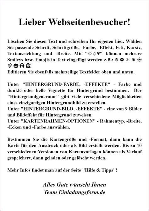 Brief Schreiben Muster Privat Beispiel Privater Brief Als Jpg Bild