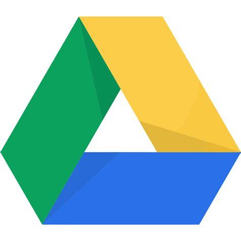 googlr dive drive cloud storage service review cloud storage