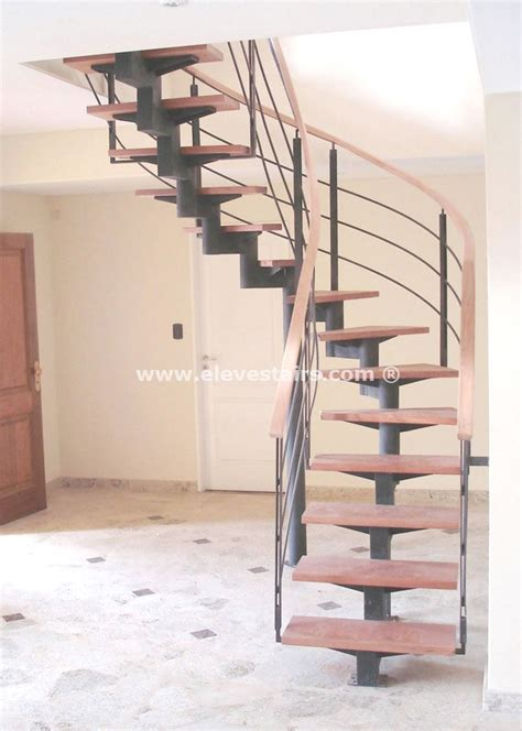 how to design stairs design stairs custom built stairs