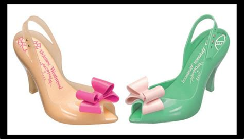 Shoe And Dolly Dagger Team Up For An Exclusive Shoe Range by Pink Haired Princess Wishlist