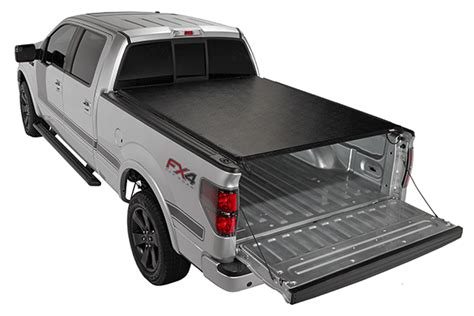 Up Bed Covers by Lund Genesis Roll Up Tonneau Cover Free Shipping
