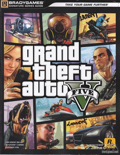 grand theft auto 5 gta v gta 5 cheats codes cheat grand theft auto v signature series guide for gta 5