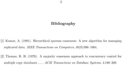 apa format of bibliography bibliographies how to sequence number apa style