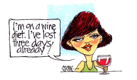 cartoon wine wine chicanepictures page 2
