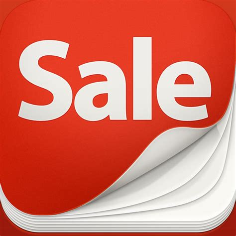 Discounts And Sle Sales by Weekly Circulars Sales Deals Coupon Savings Ads