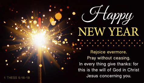 happy new year spiritual christian happy new year quotes 2015 quotesgram