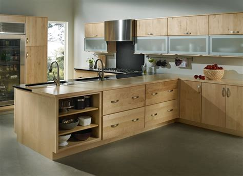 maher kitchen cabinets 100 maher kitchen cabinets kitchen cabinets toledo