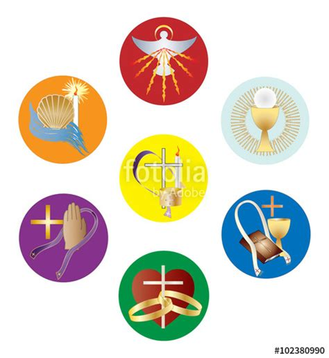 Beautiful What Are The 7 Sacraments Of The Catholic Church #3: 500_F_102380990_WSGOxJLYecDLzJwoSUtybqDp1t1d8JuV.jpg