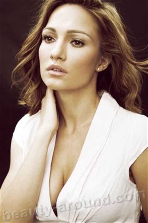 most beautiful ukrainian actresses the most beautiful modern russian actresses trending topics