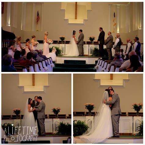 wedding dresses jackson tn prom dress rental jackson tn junoir bridesmaid dresses