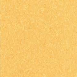 yellow vinyl flooring
