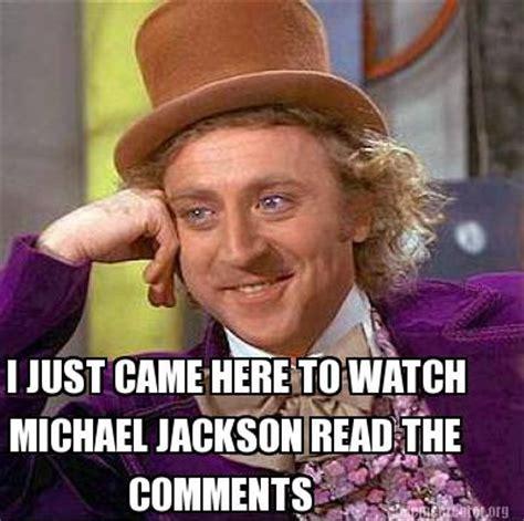 Meme Comments - 50 freakin hilarious facebook comment pictures that get