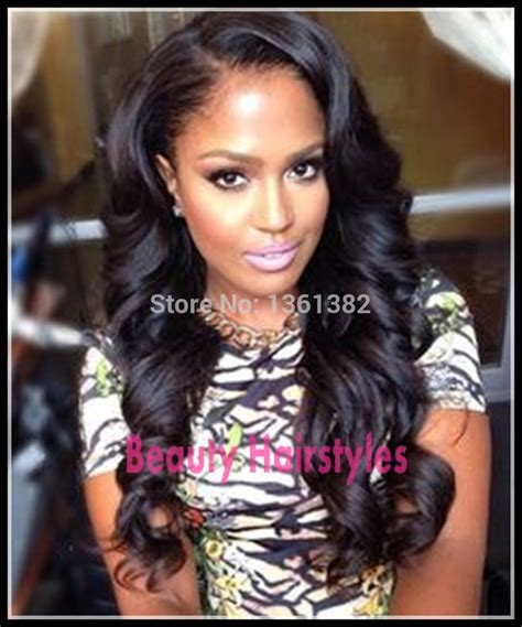 how to make peruvian body wave more curly 20 best flexi rods images on pinterest flexi rods