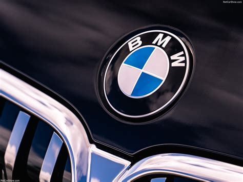bmw  series uk  picture