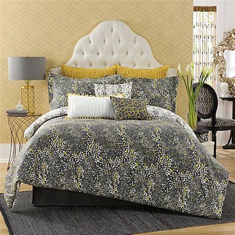 anthology comforter anthology serengeti reversible comforter set bed bath