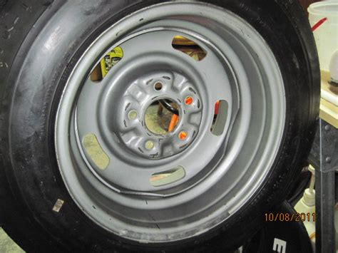 1969 rally wheels paint color corvetteforum chevrolet corvette forum discussion