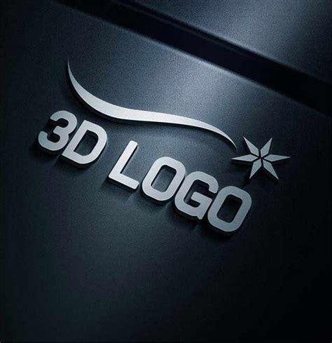 change font design online 118 best design free logo online images on pinterest