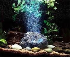 Creative Christmas Tree Decorating Themes - fish tank decor on pinterest fish tanks fish tank stand and tanked aquariums