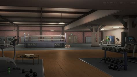 Boxing Wallpaper For Bedrooms by Boxing By Jakebowkett On Deviantart