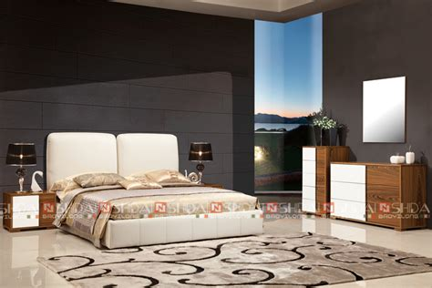 modern furniture dubai furniture dubai modern bedroom sets for home buy furniture dubai bedroom set modern bedroom