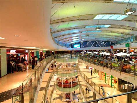 Fine Dining Floor Plan mantri square malleswaram shopping malls in bangalore