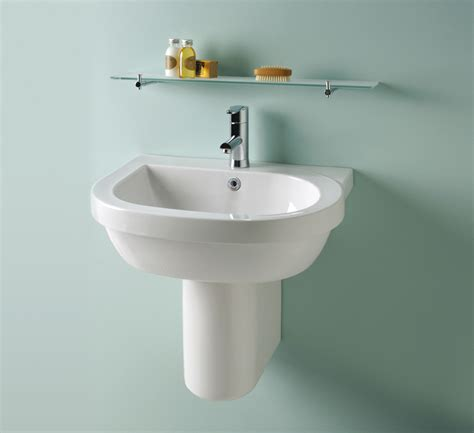 richmond bathroom supplies richmond bathroom supplies silverdale richmond 600mm 1
