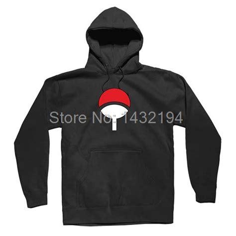 Hoodie Uchiha Clan Murah 1 buy wholesale uchiha clan hoodie from china uchiha clan hoodie wholesalers aliexpress
