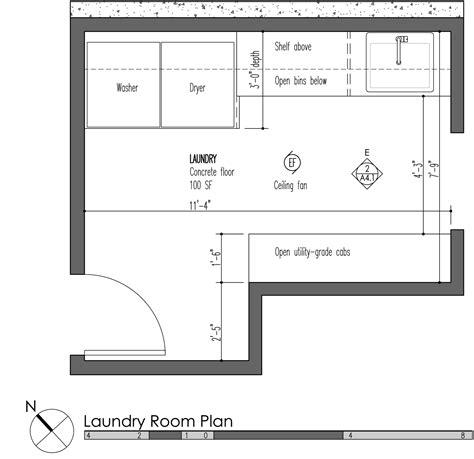 Bathroom Vanity Upper Cabinets Mud Amp Laundry Room Design Build Blog