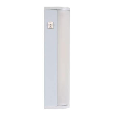 Ge Cabinet Lighting by Ge Bright Stick Fluorescent Lighting Compact Fluorescent