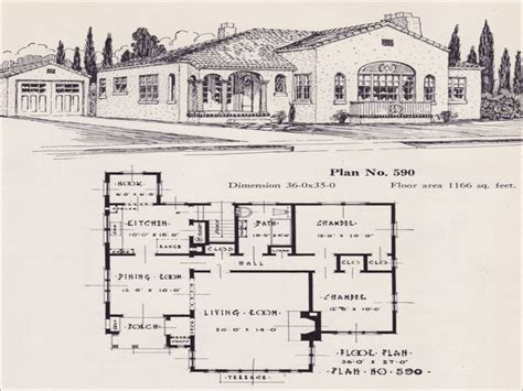 colonial revival house plans 1920 spanish revival house plans spanish colonial revival