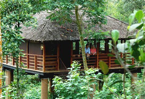 old boat resort kochi kerala photo gallery attractions thekkady treehouses munnar