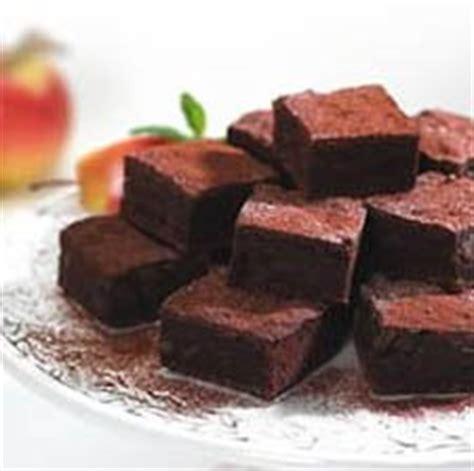 cara membuat brownies kukus hendra ds resep masakan indonesia membuat brownies kukus
