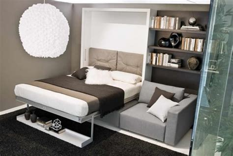 sofa murphy bed furniture murphy bed sofa bed or murphy beds with sofa