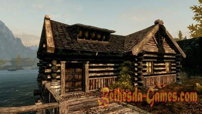 buy in house how to buy a house in skyrim 187 bethesda games plunge into the game world