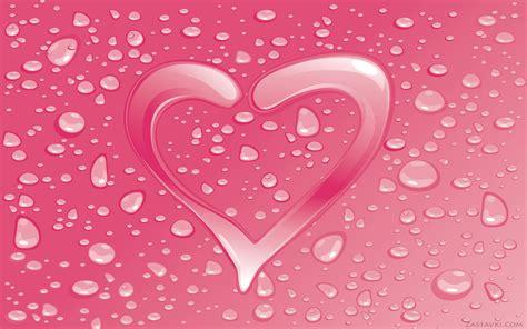 Imagenes De Tabletas Rosas | fondo de pantalla de amor