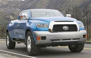 Future Toyota Tundra 2018 Toyota Tundra Changes 2017 2018 Best Cars Reviews