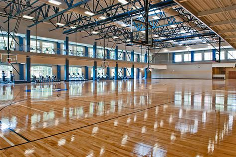 mizzou center floor plan 20 most impressive college gyms and student rec centers