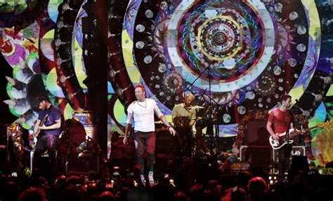 coldplay concert indonesia coldplay s second concert date in singapore is also sold