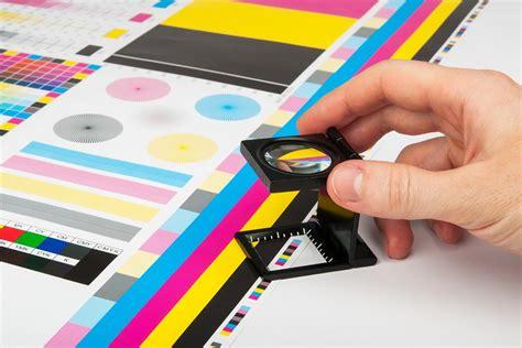 Printer Fotocopy digital printing services melbourne printing companies melbourne